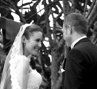 Guest shots-Paul and Meaghan's ceremony